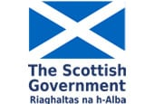 thescotish government