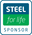 steel for life