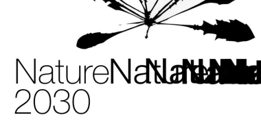 TCB Support New Environmental Initiative Nature 2030