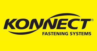 Exclusive Commercial Agreement with Konnect Fastening Systems