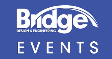 Tension Control Bolts Ltd at Bridges 2020