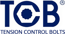 Tension Control Bolts Ltd logo